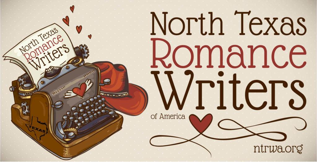 North Texas Romance Writers of America