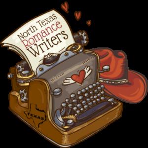 North Texas Romance Writers Logo