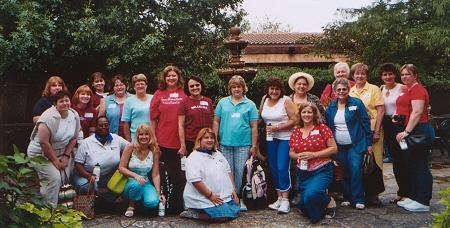 2004-ExcursionGroupPic